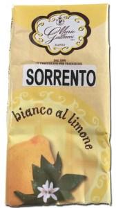 LimonSorrento1