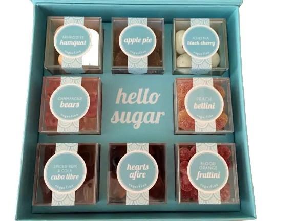 Sugar_packaging_bigboxopen2