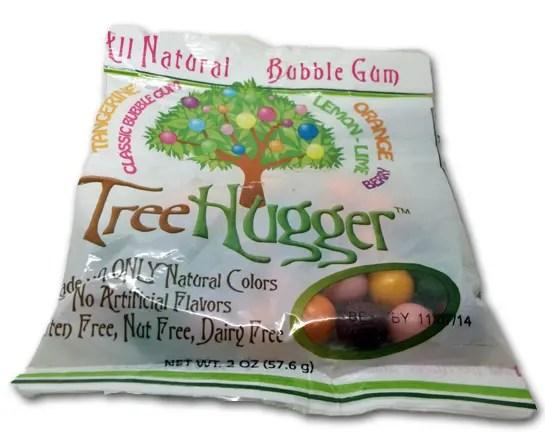 Treebag