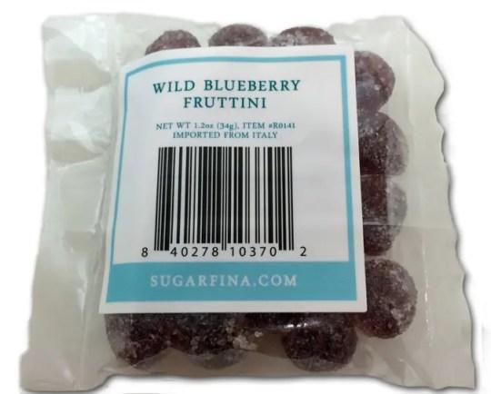 fruttini-wildblueberry-bag