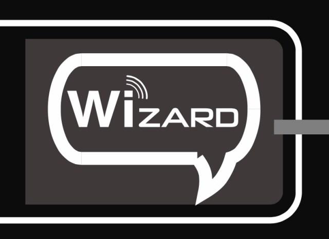 Hoover Wizard 02