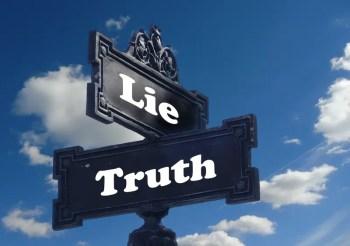 ▷ La Vérité Éclate sur les Fausses Accusations de Maïa Game