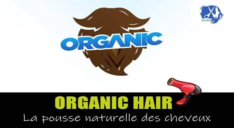 mod organic hair sims 4
