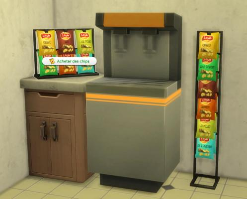 chips sims 4