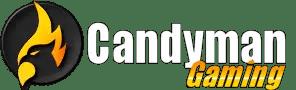Candyman Logo