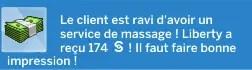 mod massage sims 4