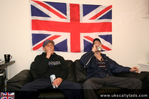 ukscallylads-scott-and-luke-3