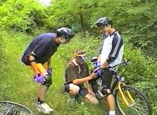 3292_bikers_point_04_01