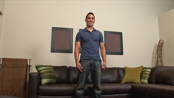 seancody_auditions-27_guy2-1