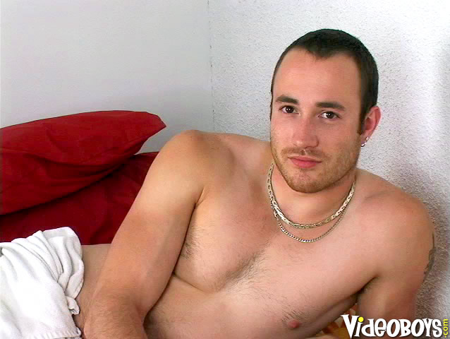 Videoboys.com -  Jo and His Sex Toy (1)