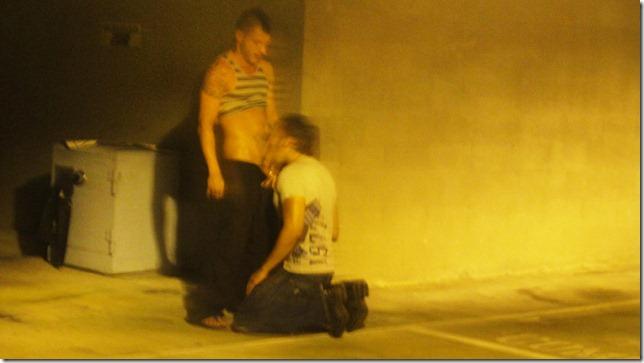 from Maximiliano gay violations videos