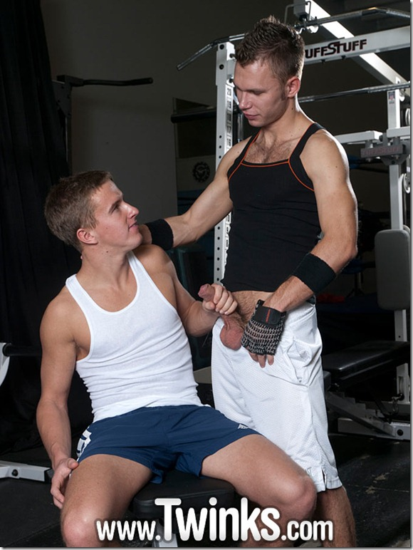 twinks-tucker-and-zach (1)