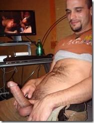 bearbfs3