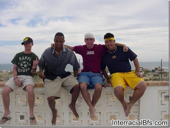 interracialbfs8