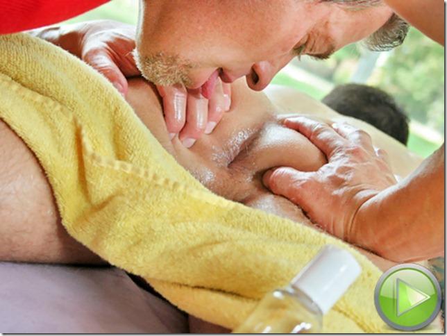 massagebait3