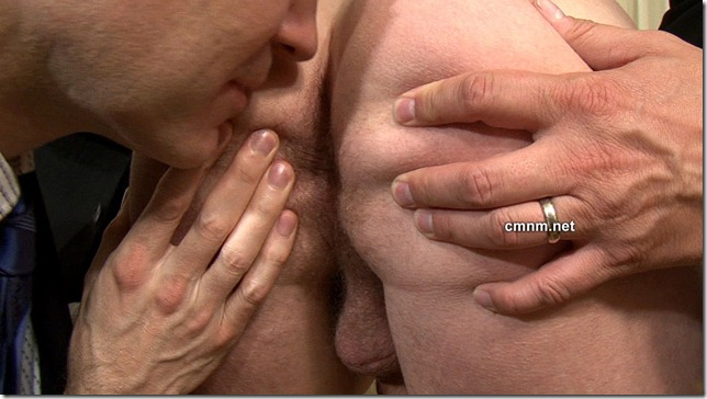 clothed male - nude male - Rugger Ben Stripped (7)