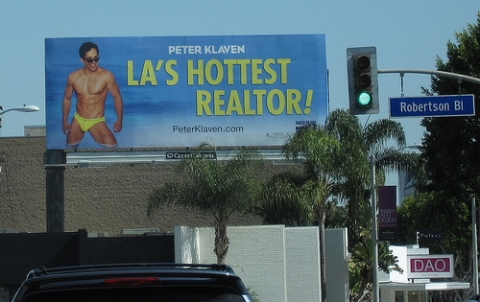 LA-Hottest-Realtor