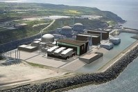 Hinkley Point nuclear plant delayed