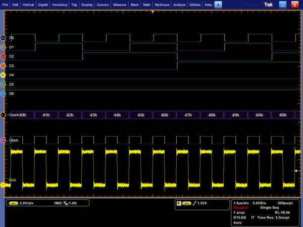 MSO5000B-DPO5000B-Mixed-Signal-Oscilloscope-Datasheet
