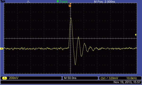 TBS1000B-EDU-Series-Oscilloscope-Datasheet