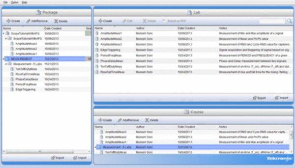 TBS1000B-EDU-Series-Oscilloscope-Datasheet