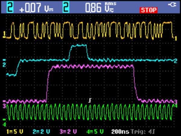 THS3000-Handheld-Oscilloscope-Datasheet