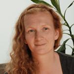 Anni Rantanen