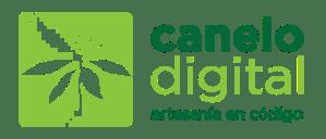 Canelo Digital - Ingeniería en Software - Artesanía en Código