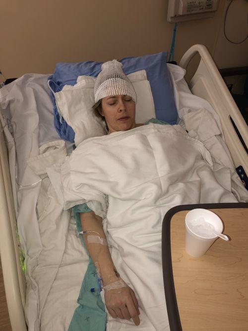 8brain surgery