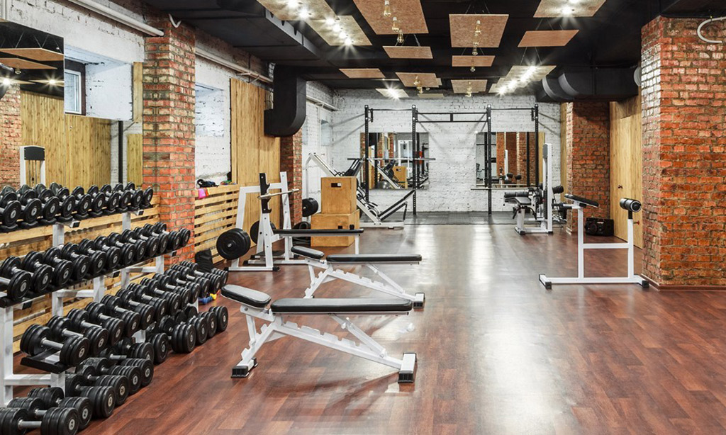 canfitpro Healthy Club and Studio: A Smart Checklist for Success