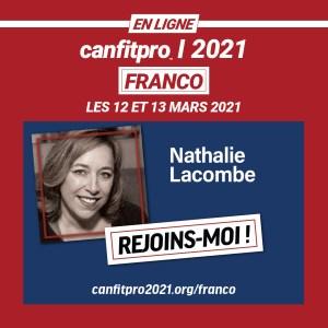 cfp2021-Franco-tiles_Lacombe, Nathalie