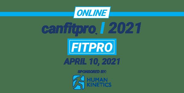 Fitpro-2021-Logo