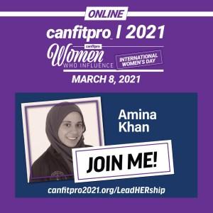 cfp2021 LeadHERship tiles - Amina Khan
