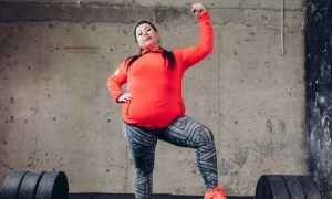 pounddemic weight loss 2021