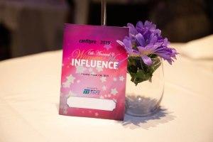 2019 Women Who Influence 09