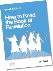 How to read the book of Revelation