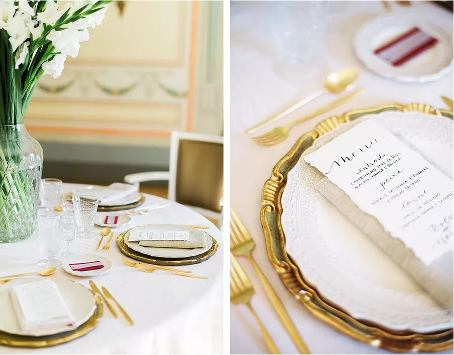 Portugal-Wedding-Photography-Quinta-Lagrimas, tabletop rental www.canigueral.comm