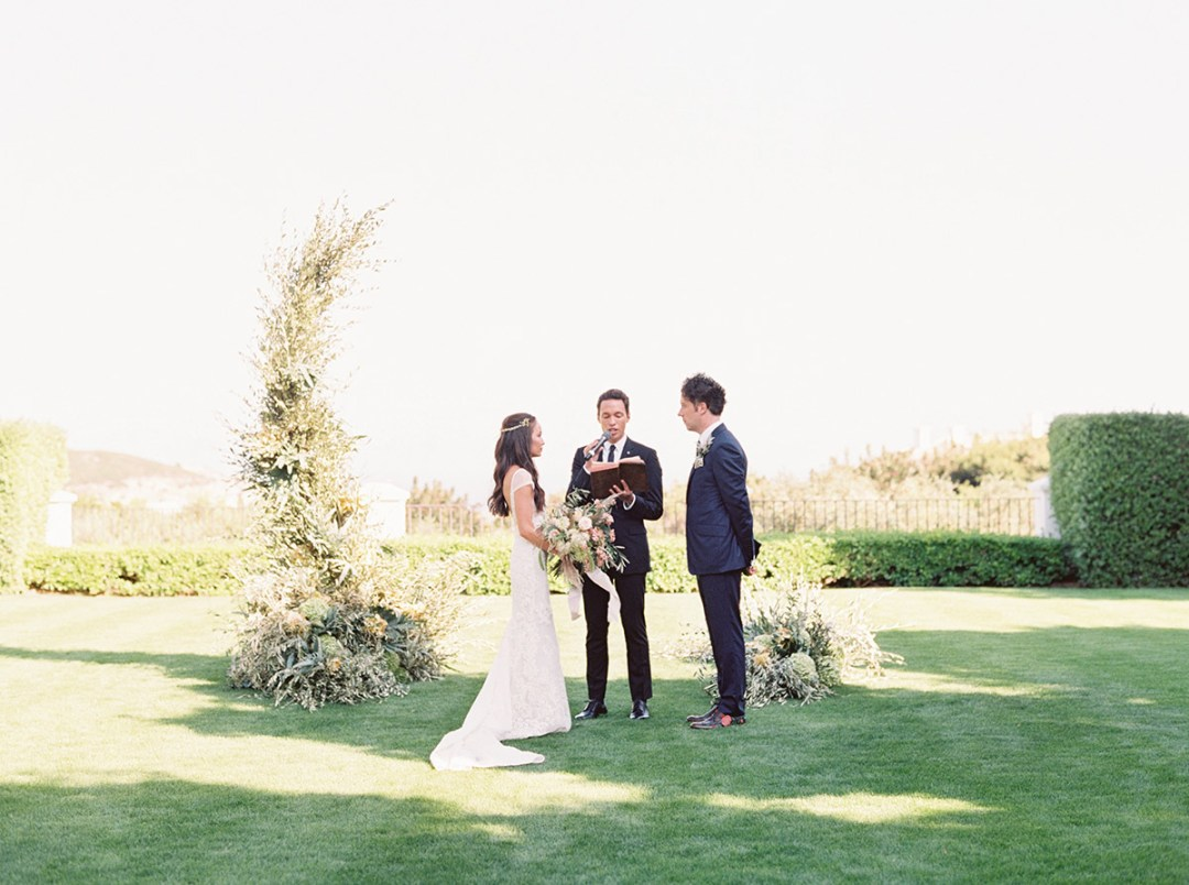 Finca-Cortesin-Marbella-Wedding-Photographer-Ashley-Ludaescher-A-Very-Beloved-Wedding-ceremony