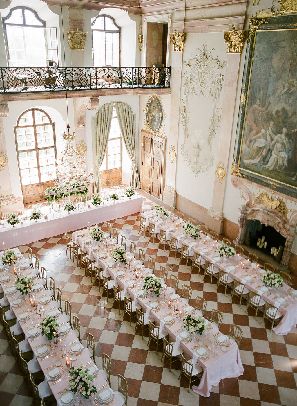 Greg_Finck_AVeryBelovedWedding_Salzburg_ canigueralmesasconesencia rental