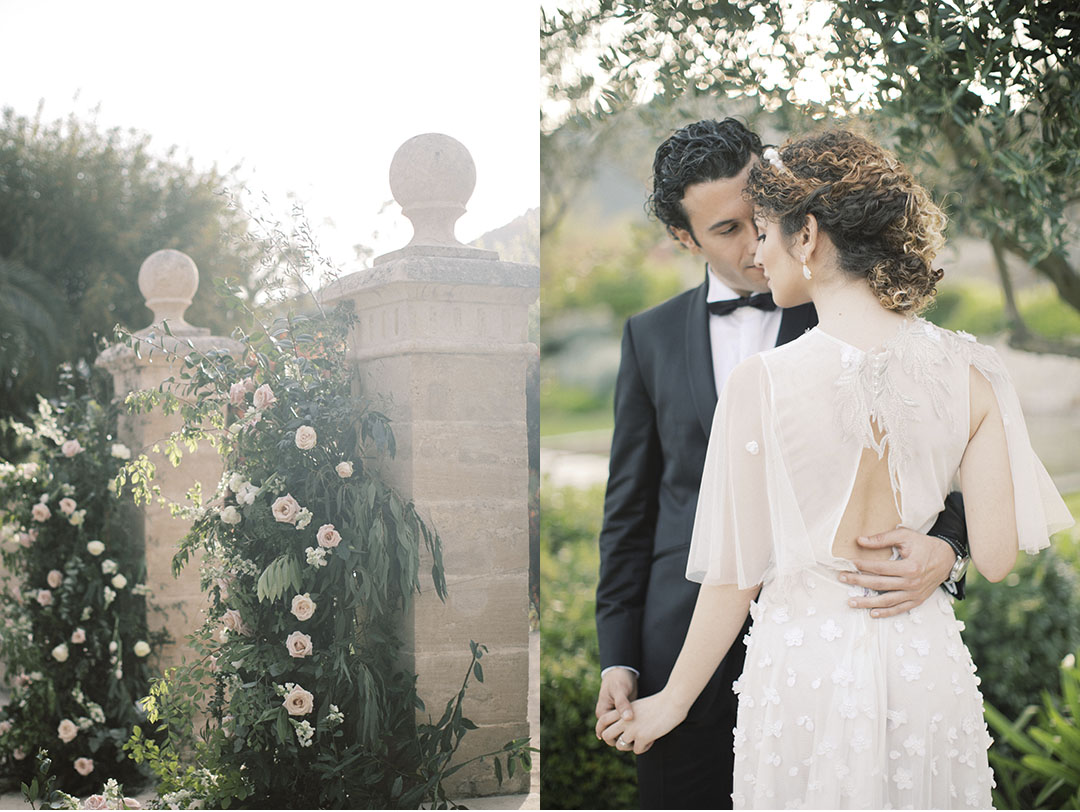 kattatubio-weddingphotography-mallorca