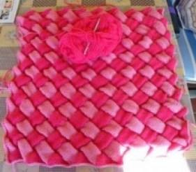 tig-isi-battaniye-yapimi-3