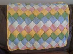 bebek-battaniyesi-modelleme