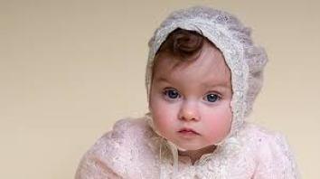 bebek-kıyafetleri
