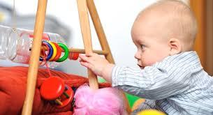 bebek-zihin-gelisimi