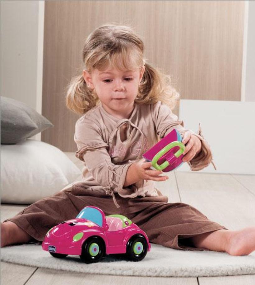 oyuncak-ve-kisisel-gelisim