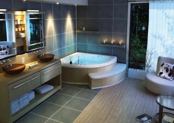 sik-banyo-dekorasyonu