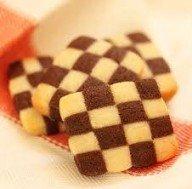 damalı kurabiye tarifi2