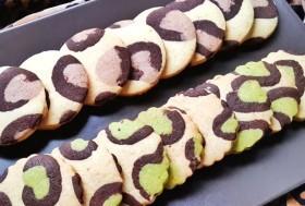 leopar kurabiye tarifi3