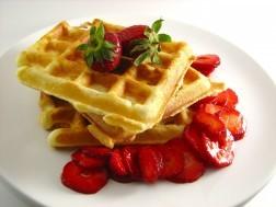 waffle tarifi1