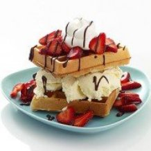 waffle tarifi2